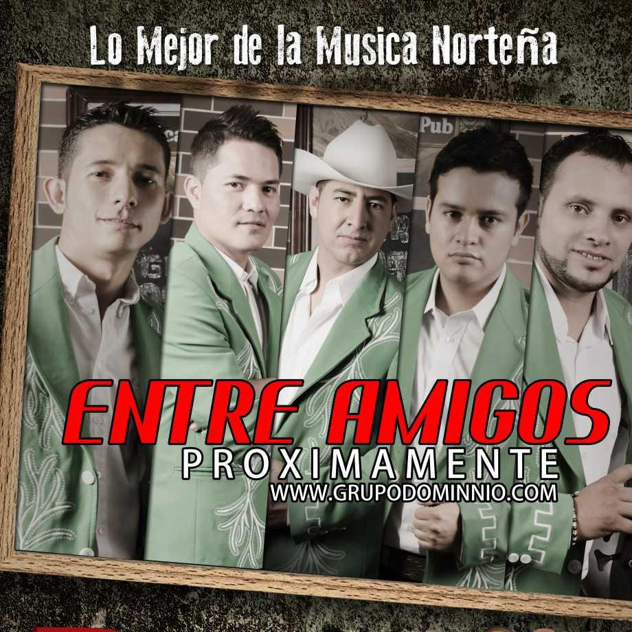 Grupo_Dominnio
