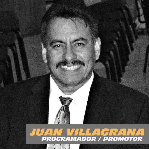 Juan_Villagrana
