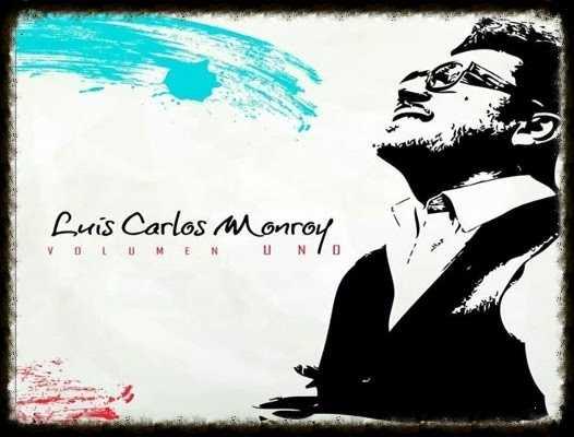 LUIS CARLOS MONROY