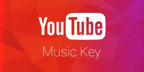 youtube-music-key-1