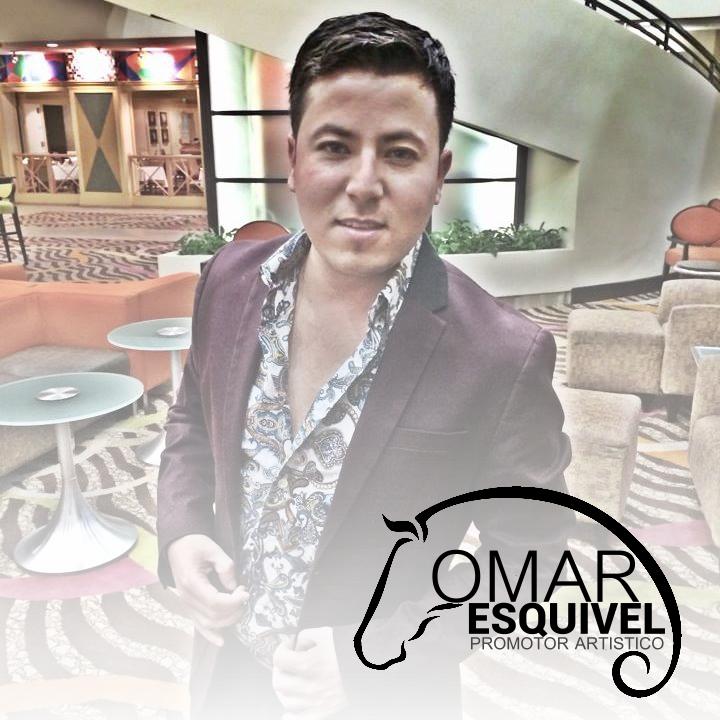 Omar_Esquivel