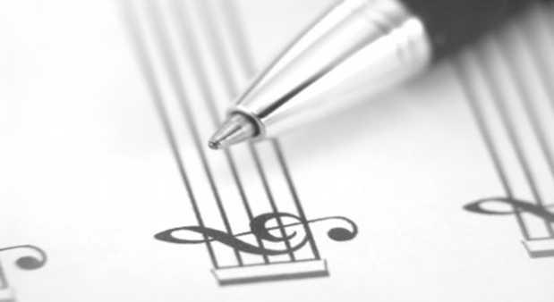 Los Compositores