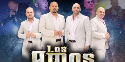 Los Amos