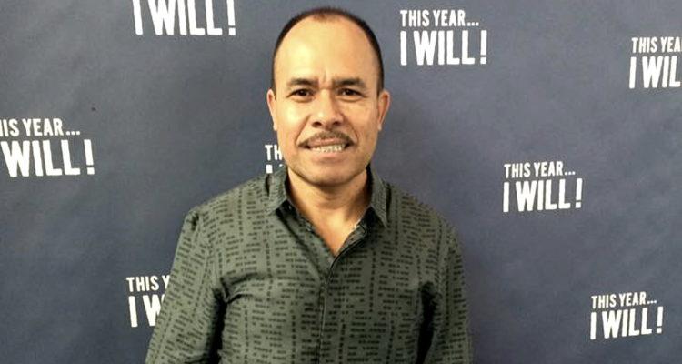 Abel Quiñonez