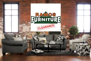ramos-furniture