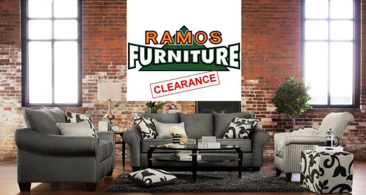 ramos-furniture