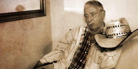 Humberto Galindo