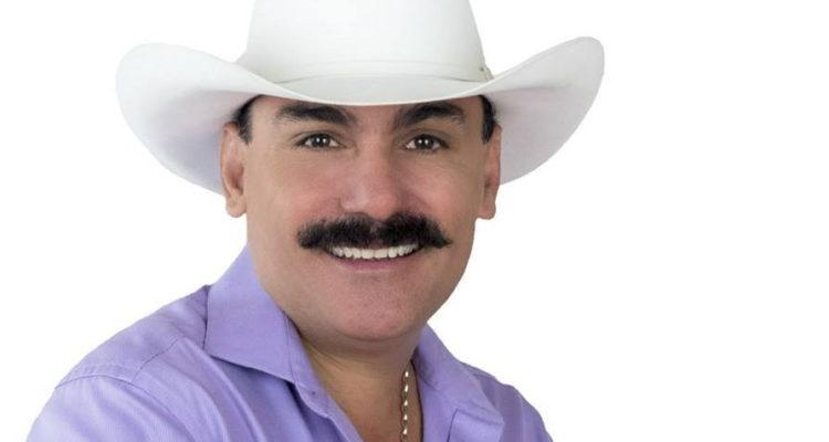 El Chapo en Nayarit