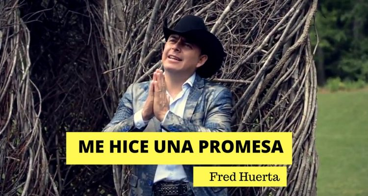 Fred Huerta