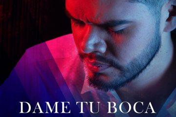 Robert Diaz