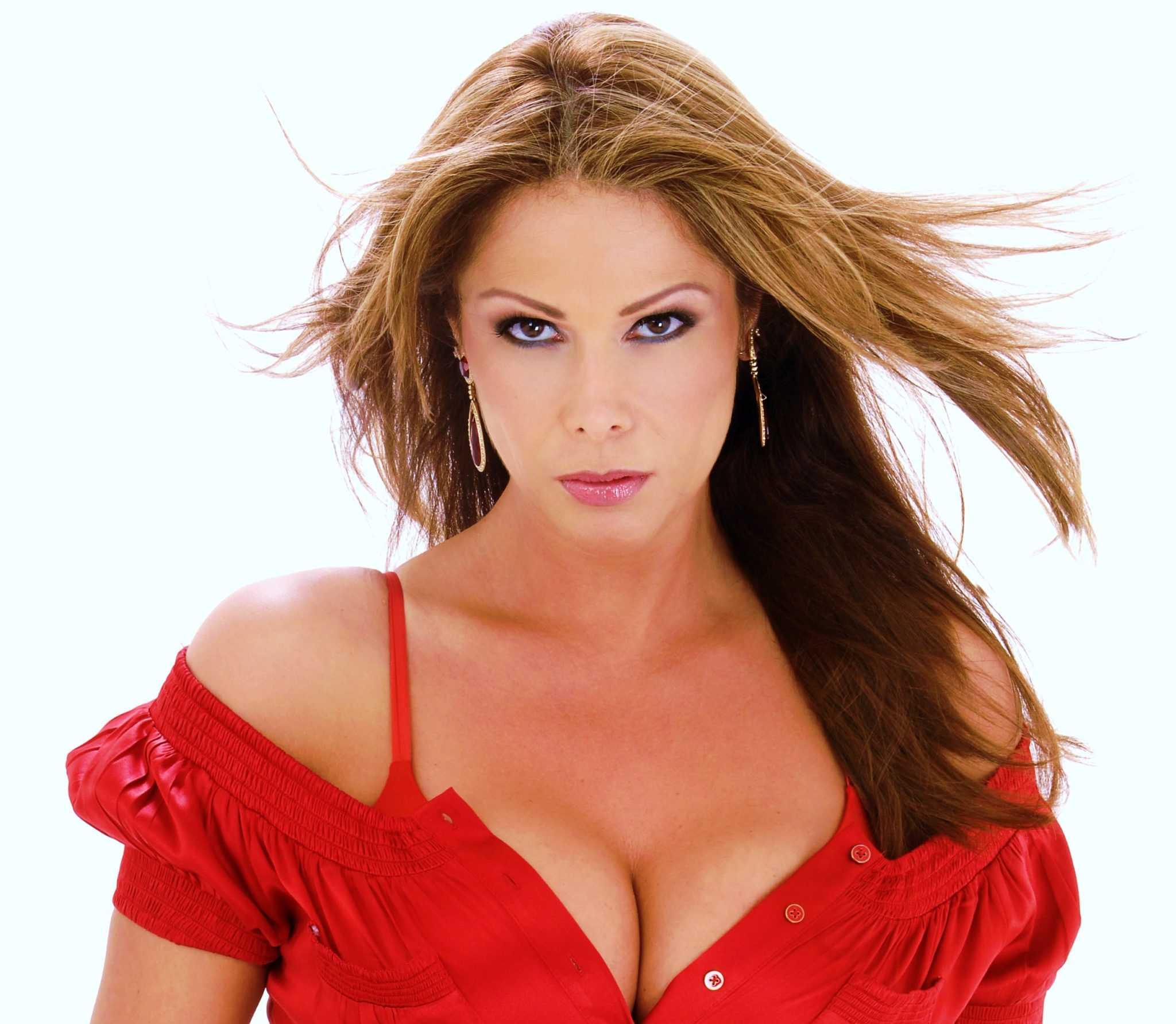 Patty Álvarez