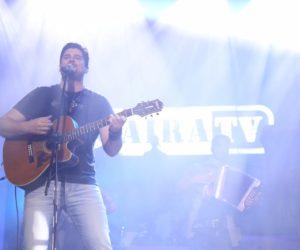 Andy Fierro