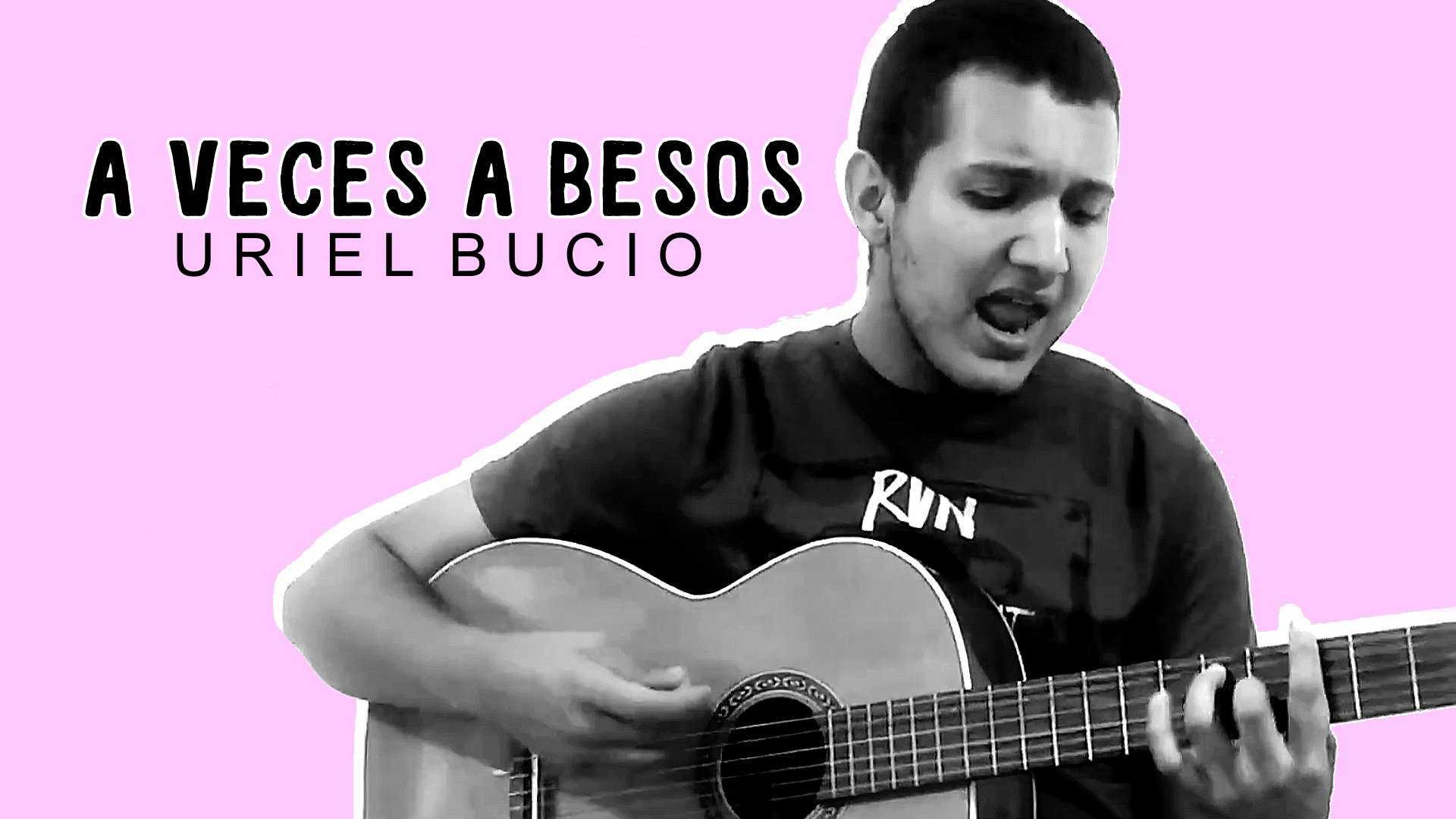 Uriel Bucio