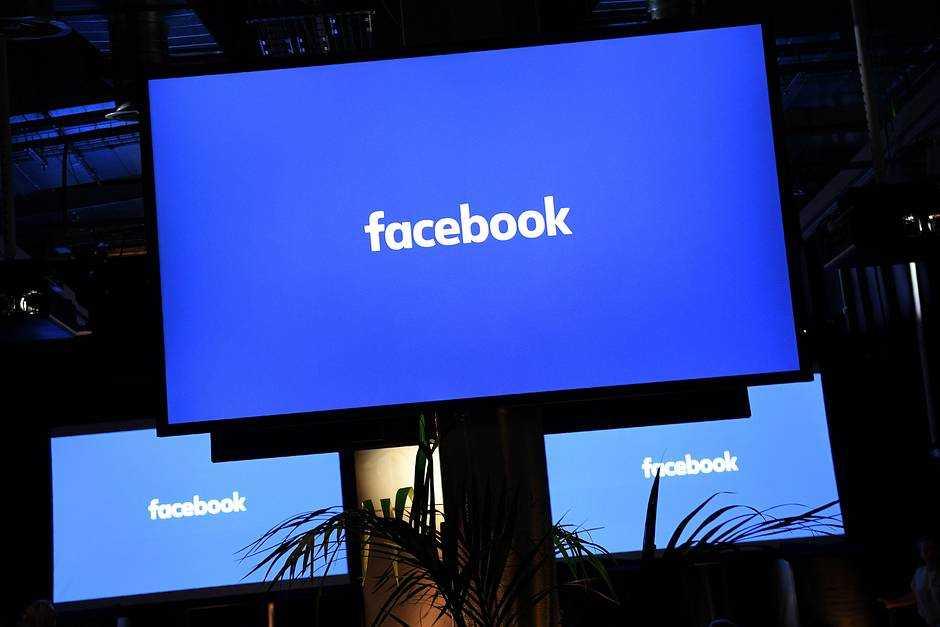 facebook introduce watch