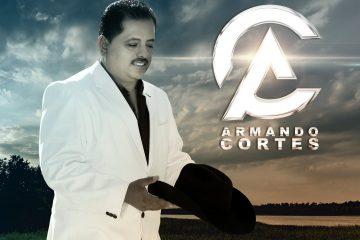Armando Cortes