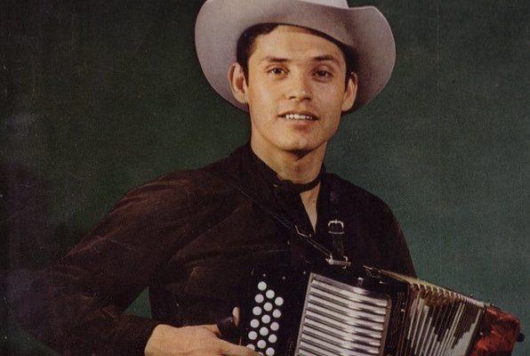 Lamberto Quintero Biografia