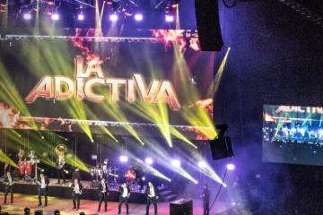 La-Adictiva