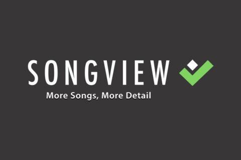 songview
